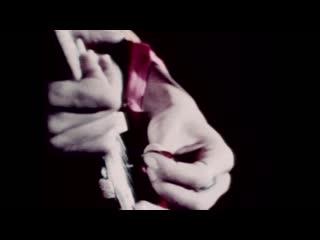 Jimi Hendrix - Voodoo Child (Slight Return) '9 (Electric Church, Atlanta '1970)