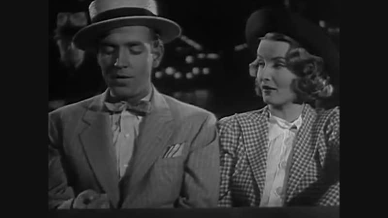 Meet the Boy Friend (1937)