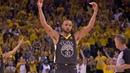Best Dunks of the 2018 NBA Finals! NBANews NBA NBAPlayoffs Warriors Cavaliers