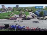 День победы Иваново 2018