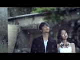 BIGBABG i love you (D-Lite feat)