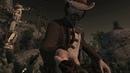 Call of Juarez Bound in Blood глава 12 пройдена не чего так по стрелялй