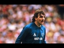 Neville Southall, Big Nev Best Saves