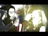 Sasuke, Sakura  Sarada ___ 【AMV Short】___ ••SasuSakuSara••