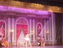 Балет Спящая красавицаРусский Национальный Классический Балет г.Москва
