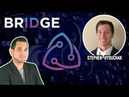 Bridge Protocol Stephen Hyduchak Discusses Bitpaction Scandal MVP Regulations Adoption $TOLL