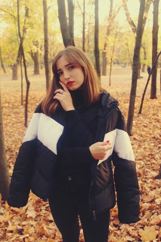 Ксения Бойко | Кривой Рог
