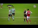 Liga NOS, J28, Bra 1^0 SCP, Raul Silva