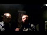 2010 - Гек x ЖК - freestyle (Прайм Райм Studio, Москва)
