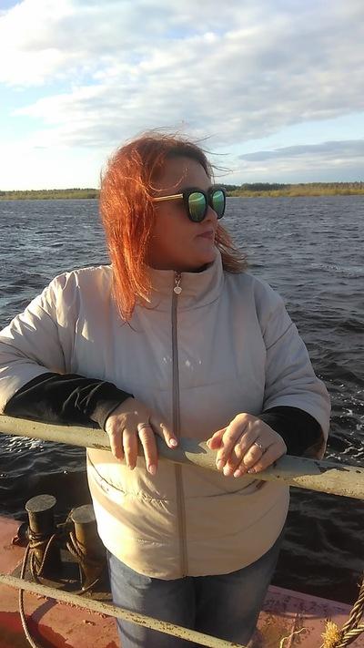 Татьяна Макоева