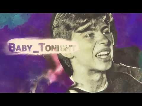 Scramble Battle (Сезон2) : Young Killer X Baby_Tonight