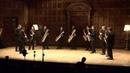 ESP - Three Lyric Pieces by Edvard Grieg, arr. Colin Crake