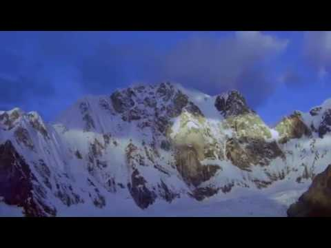 Touching the Void 2003 Full HD Documentary Film
