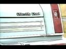 MotorWeek Retro Review 1982 Olds 98 Regency Diesel
