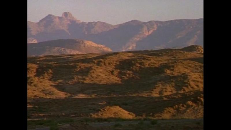 Istoriya.Zemli.Formirovanie.nashego.mira.Rozjdenie.planeti.(1.seriya.iz.4).1998.XviD.DVDRip-Kinozal.TV