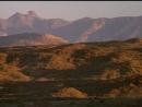 Istoriya.Zemli.Formirovanie.nashego.mira.Rozjdenie.planeti.(1.seriya.iz.4).1998.XviD.DVDRip-Kinozal