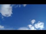 Магина 15.09.18
