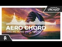 Aero Chord Take Me Home feat Nevve Monstercat Release