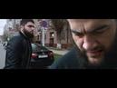 Чеченец проявил силу духа