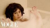 24 Hours With Kali Uchis Vogue