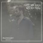 Roo Panes альбом The Mahogany Sessions