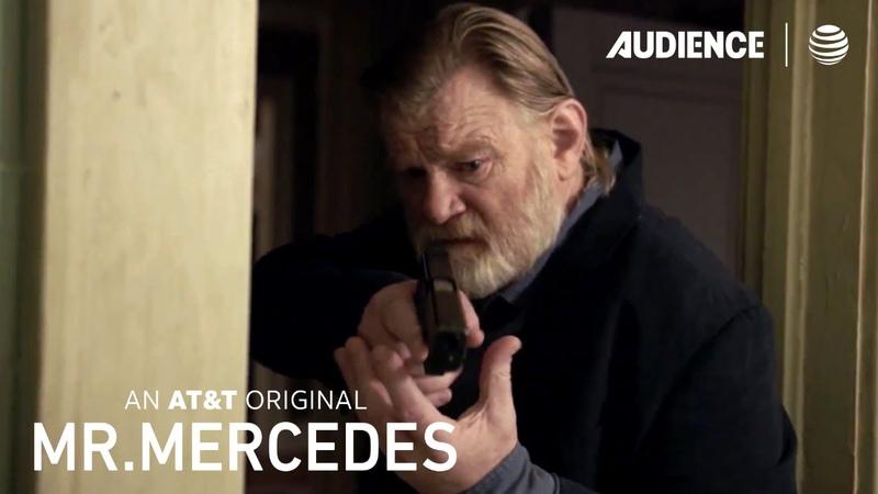 Mr. Mercedes | Season 2 Saga Sell