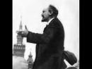 Ленин всегда с тобой 1955