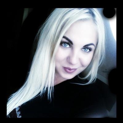 Валерия Жихарева