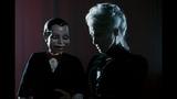 Выступление Мэри Шоу и Билли Мертвая тишина (2007) Full HD 1080p