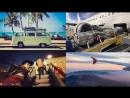 X Plane A320neo Сочи URSS Геленджик URKG