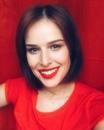 Ольга Шуваева фото #37