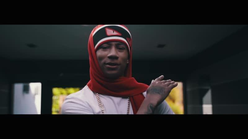 Digga D No Diet Music Video @MixtapeMadness
