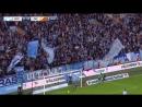 Allsvenskan 2018 : Malmö FF 1-0 Djurgården