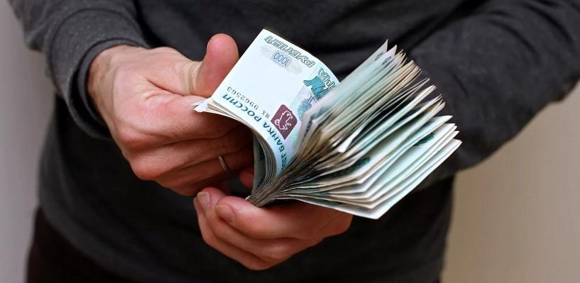 Предпринимателя из Зеленчукской оштрафовали на 1 млн рублей