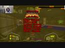 Brutal Doom 1. Модернизированная Ностальгия.