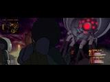 Аниматрица (3 эпизод) Второе возрождение, часть 2 / The Second Renaissance. Part II (2003) Махиро Маэда HD 1080