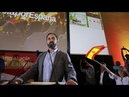 Андалузия: слышен голос ультраправых?