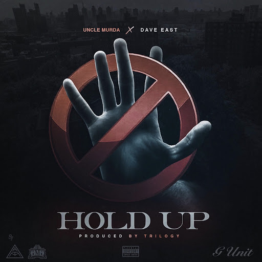 Uncle Murda альбом Hold Up (feat. Dave East)