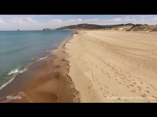 Tourisme Sabri Mosbah chante pour la Tunisie vidéo