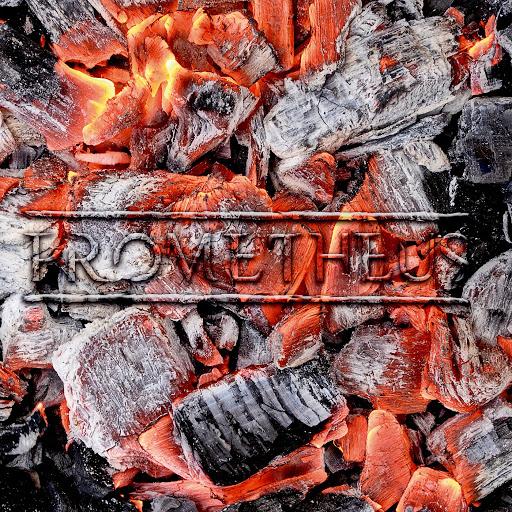 Prometheus альбом Prometheus