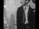 Marx Brothers - El Hotel De Los Líos Room Service Película Completa en Español Latino