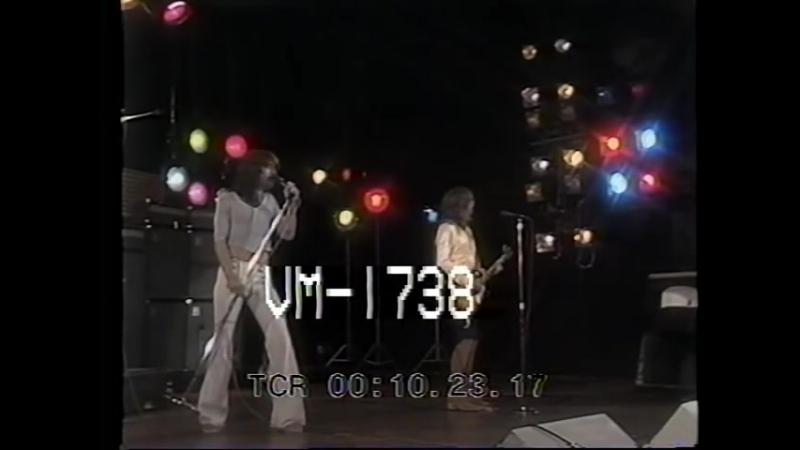 Bad Company - Ready For Love -1974