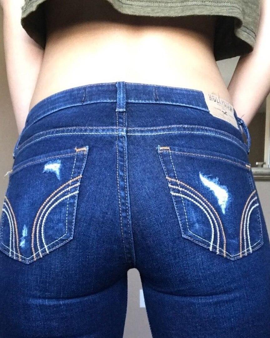 Big ass anal sex crossdressinglist com