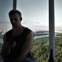 Andrey Baulin