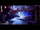Кинофан 11 выпуск На экранах
