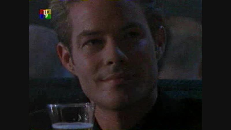 Первая волна 1 сезон, 13 серия (1998-2001)