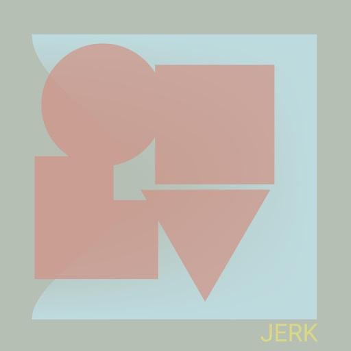 Only альбом Jerk