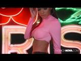 Neon Museum - Fashion Nova ( Сексуальная, Приват Ню, Private Модель, Nude 18+ )
