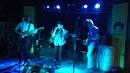 Peppers Jam @Sgt.Peppers Bar21. Ранетки