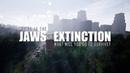 Jaws of Extinction: Kickstarter Trailer 2018